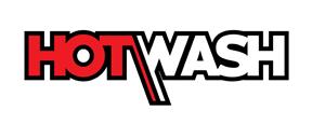 Hotwash