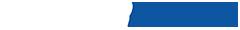 Powerblast Logo Small