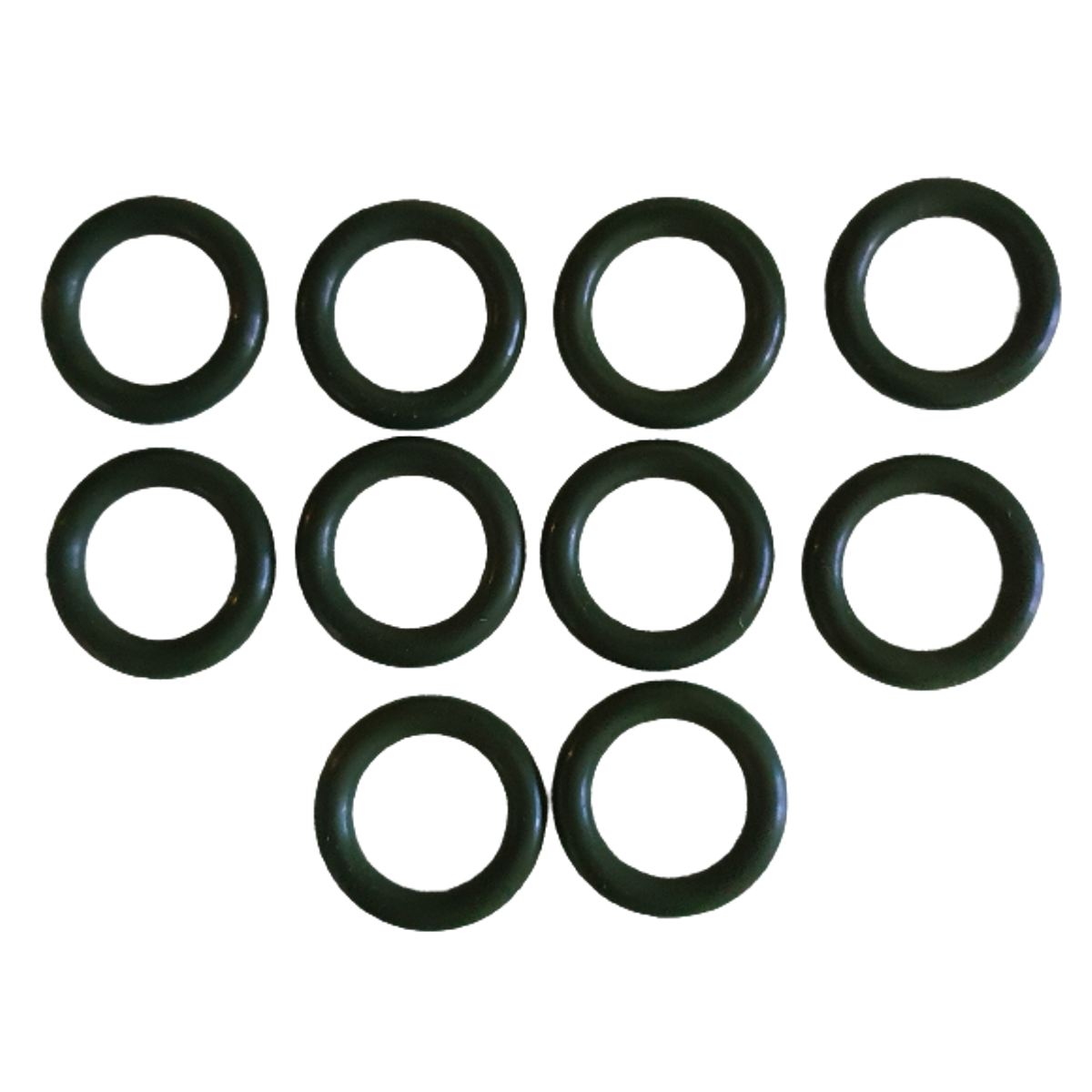 13273P - O-Ring 93 x 24mm Pkt 10