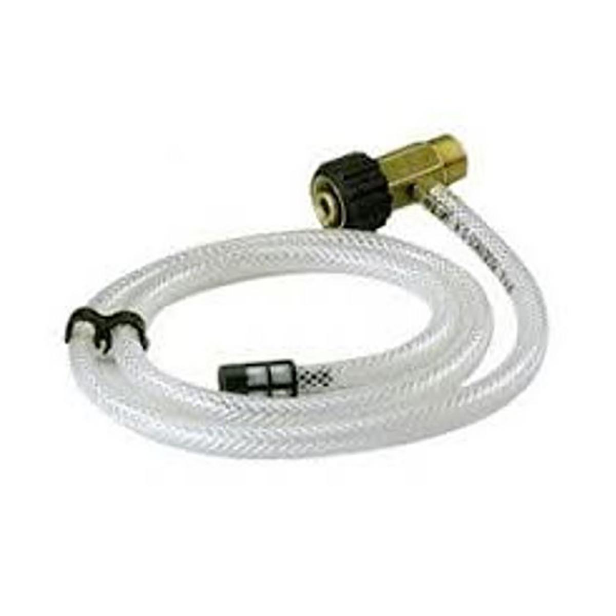 133761 - Kranzle Low Pressure Detergent Injector