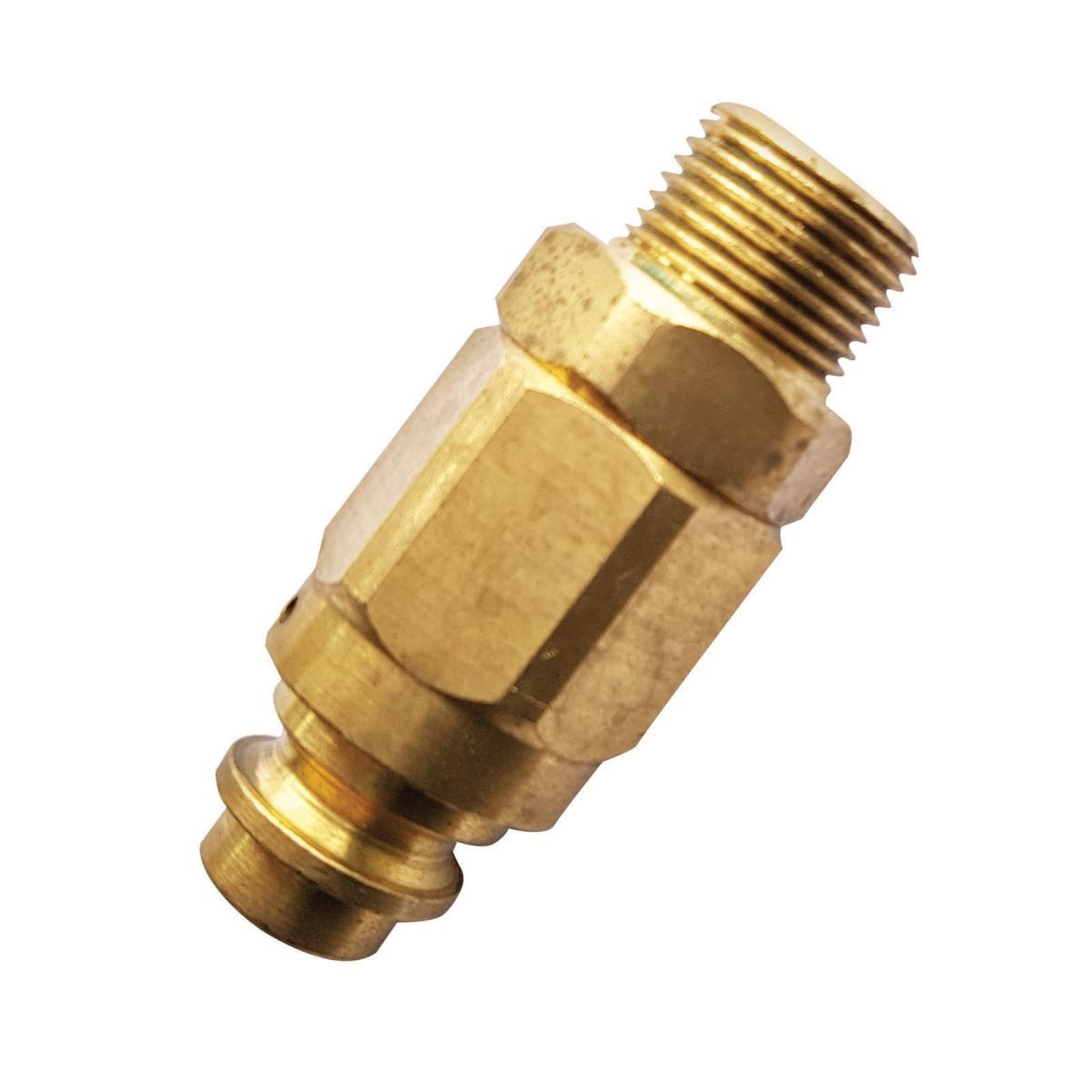 150112  Repair Kit Pressure Switch