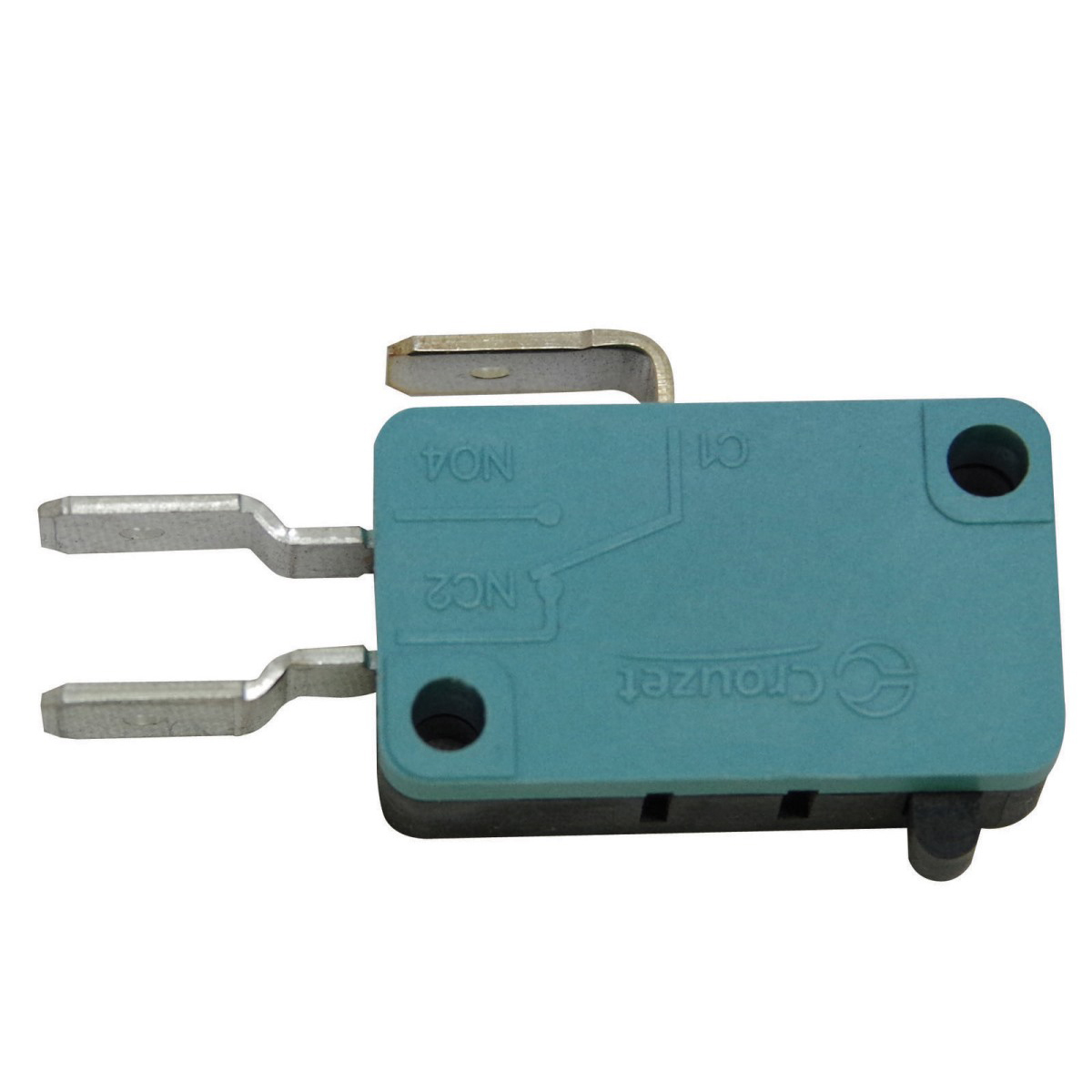 15018  Microswitch 16A