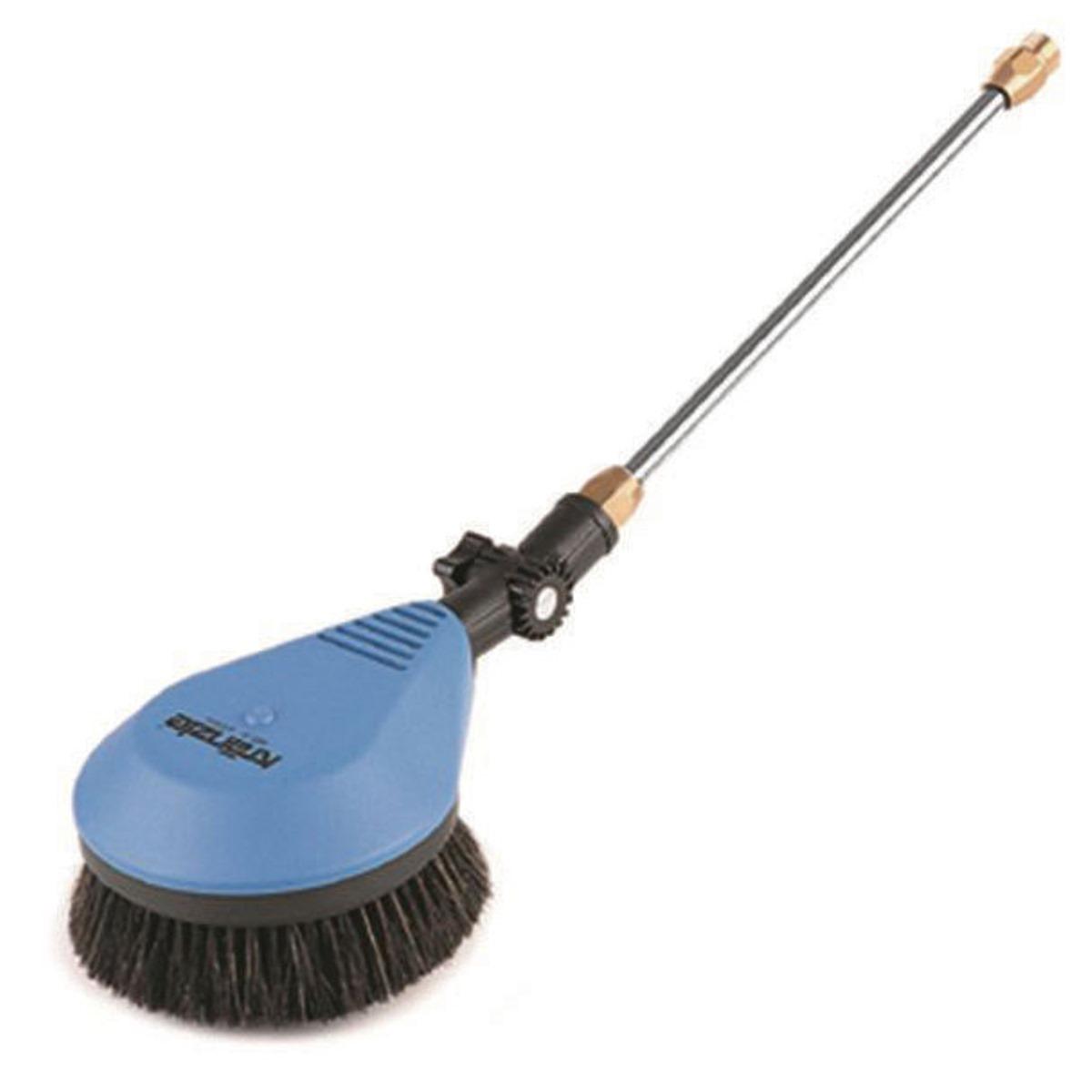 410501  Kranzle Rotary Washing Brush