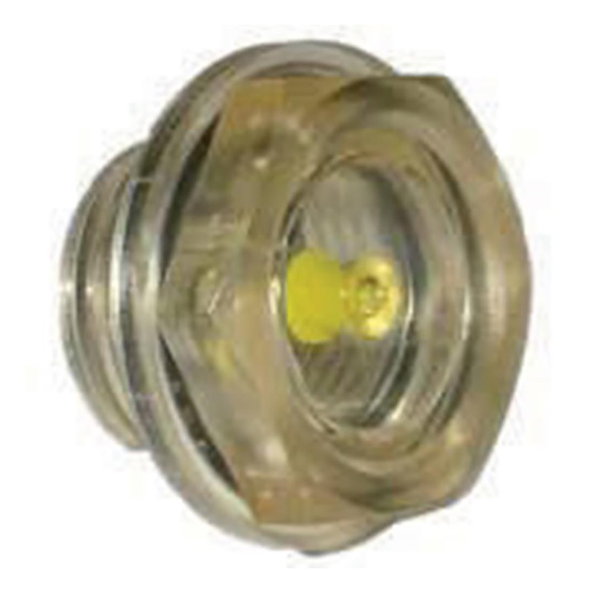 420181  Oil Sight Glass