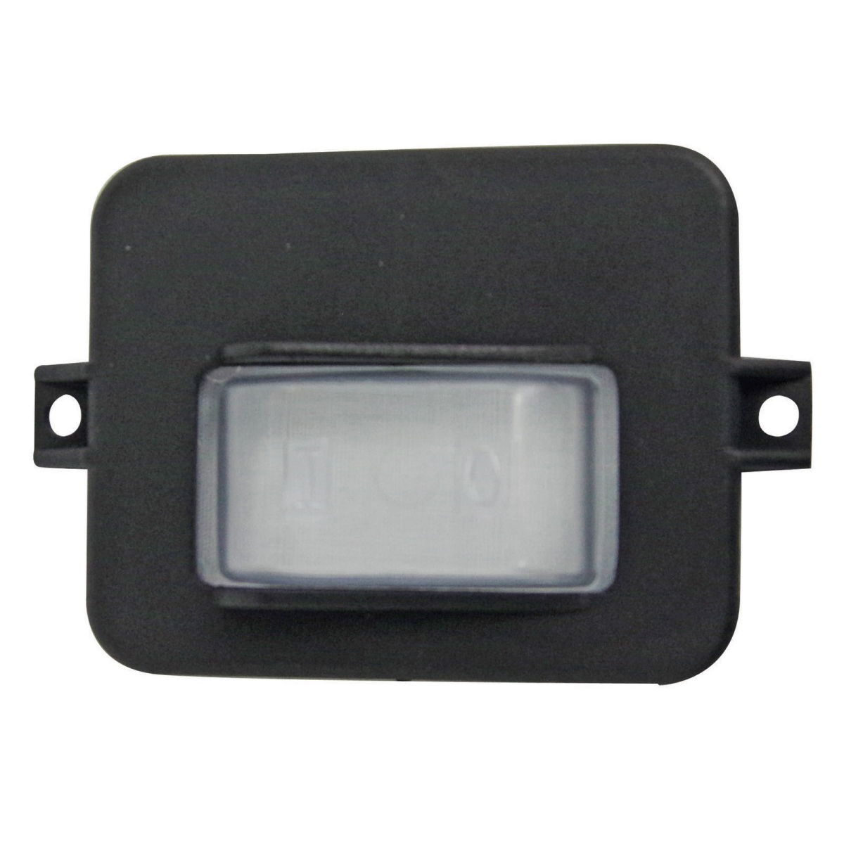 43453  Switch cover andamp Frame