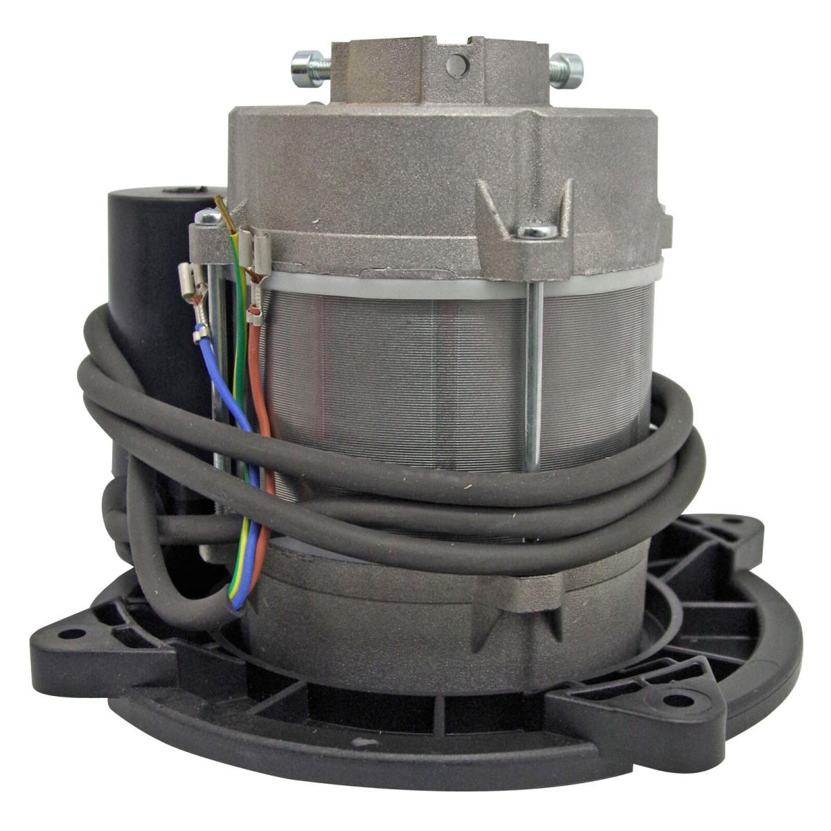 440726  240v 180W Fan Motor