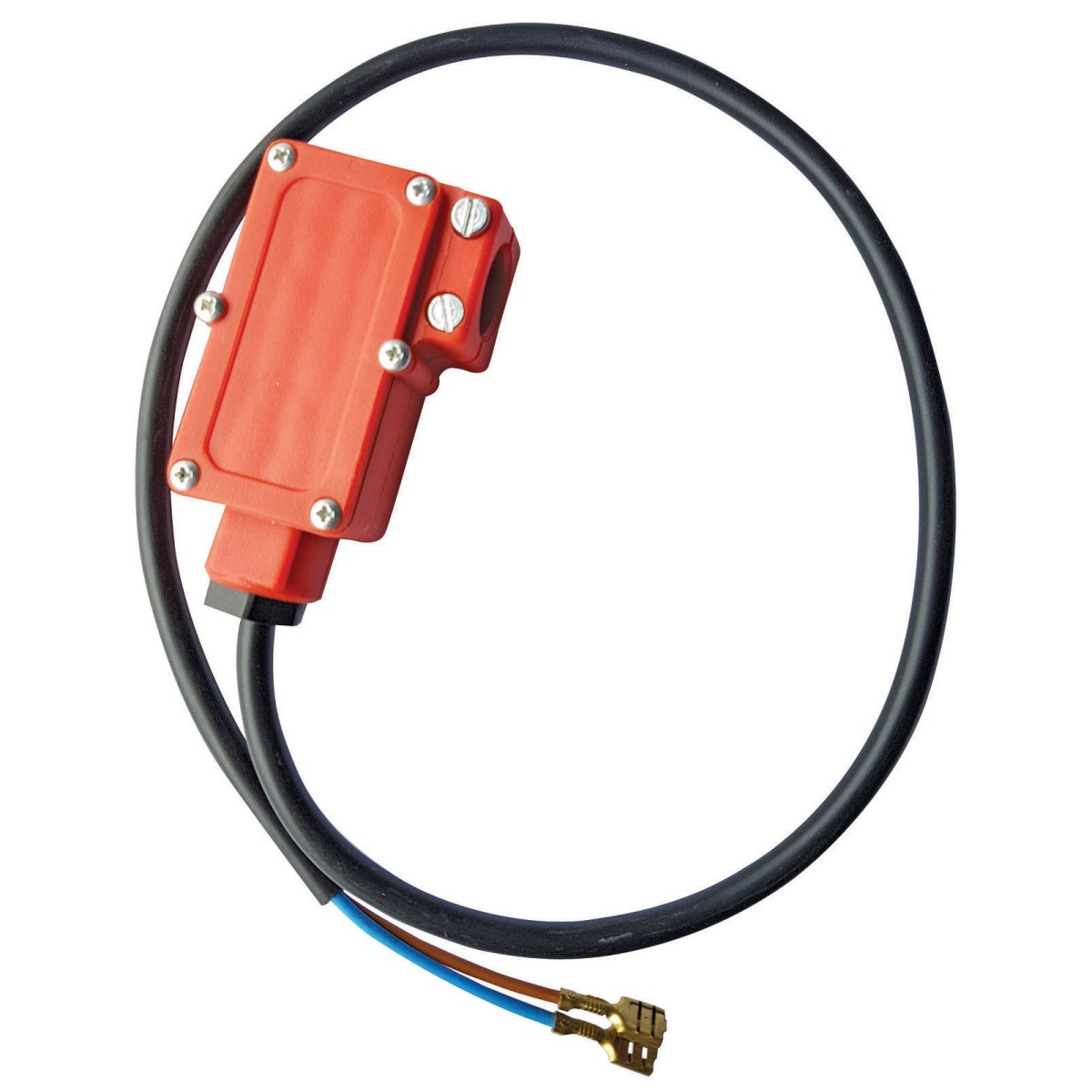 443891  Therm Pressure Switch with cable