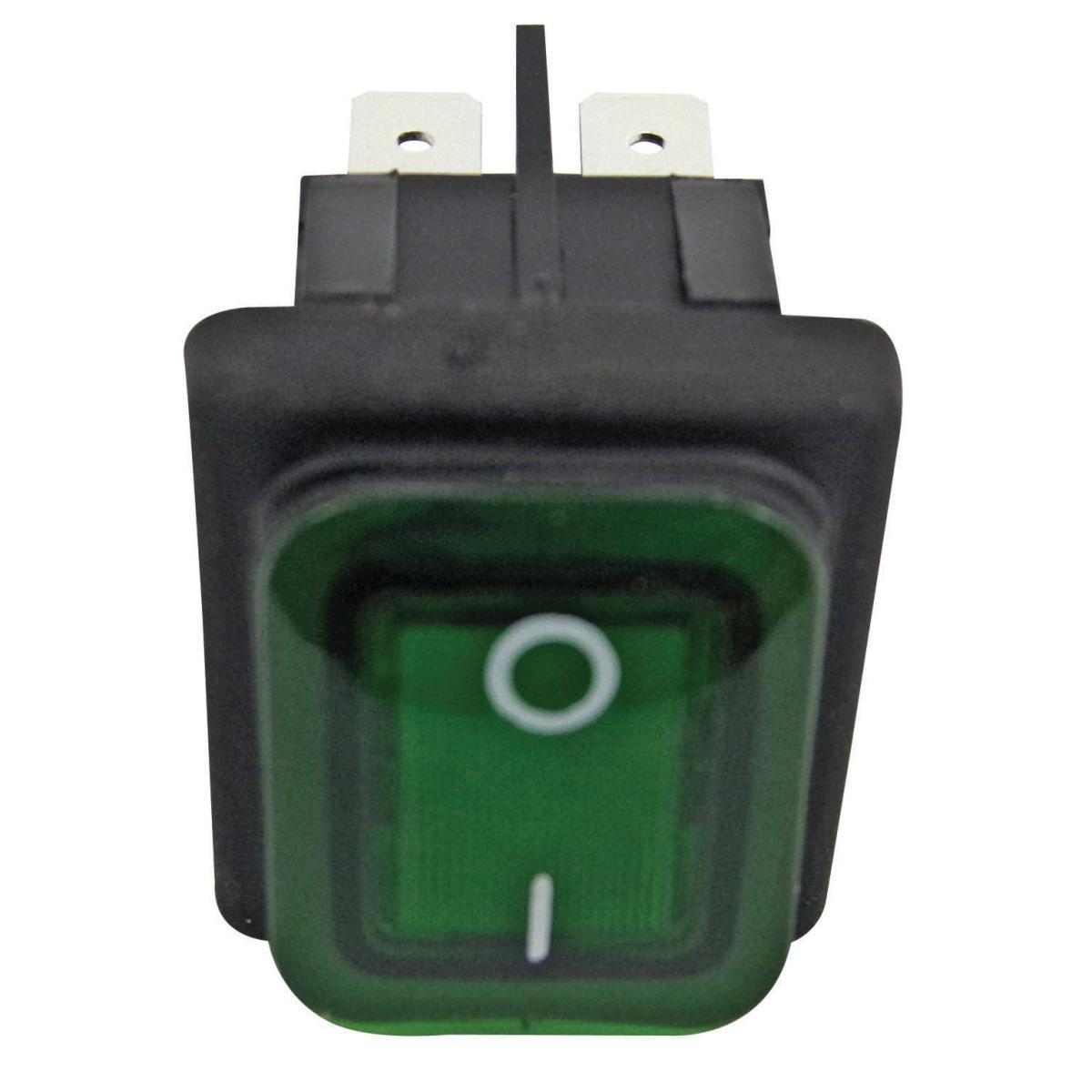 44835  Switch 16A