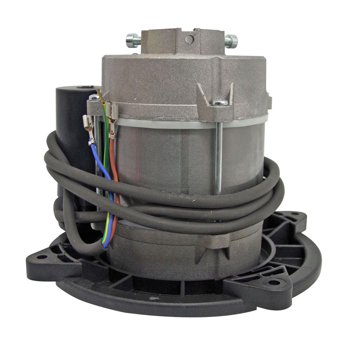 448506  240v 60Hz Fan Motor