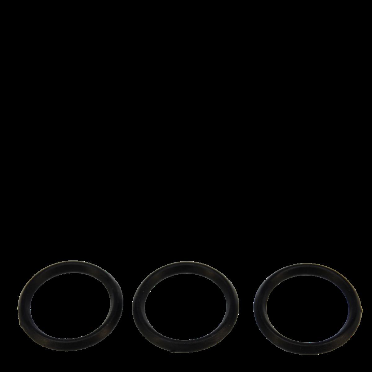 KTRI40095 - Repair Kit Seals