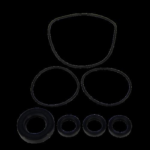 KTRI40167 - Repair Kit Seals