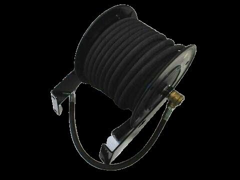 KTRI40474 - Powershot HW1310 Hose Reel with 20m Hose