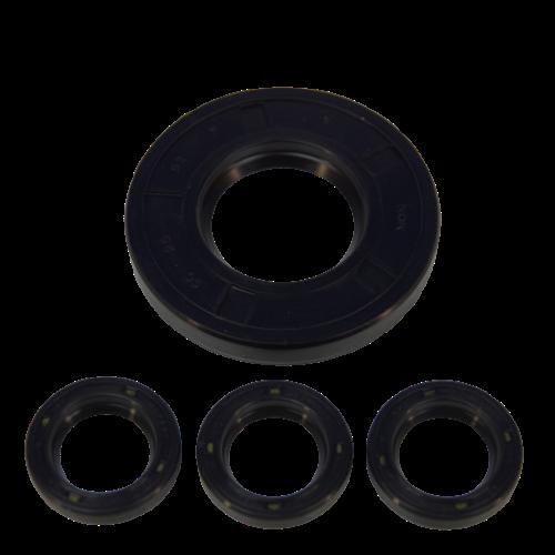 KTRi40096 - Repair Kit Oil Seals