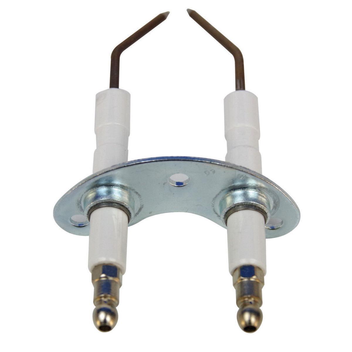 MECA12525  Electrode