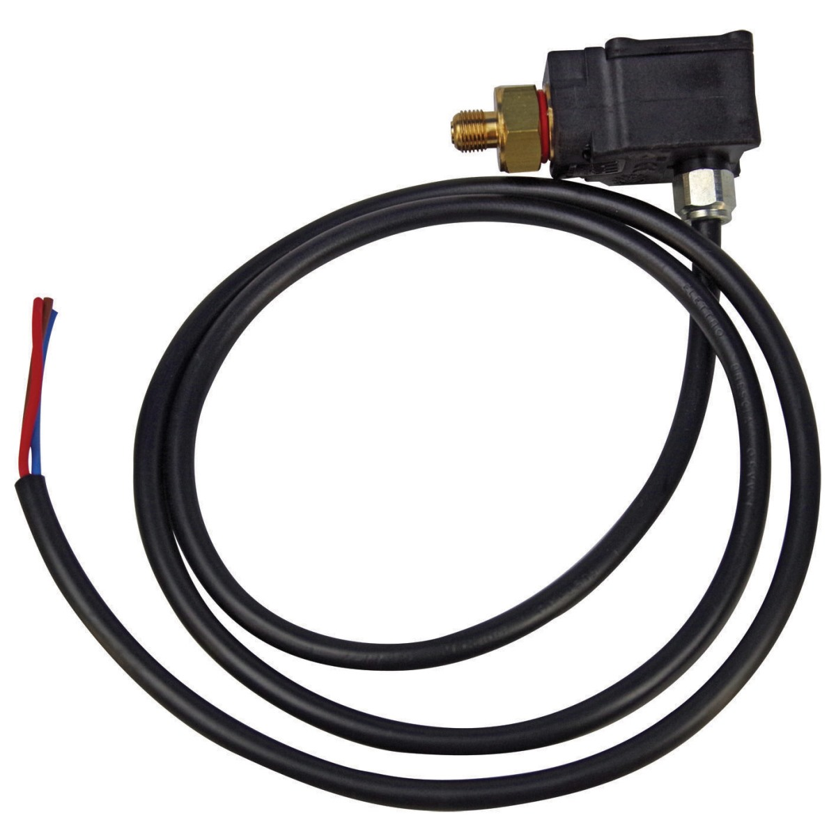 MEPF40026  Pressure Switch Complete with Cable AR