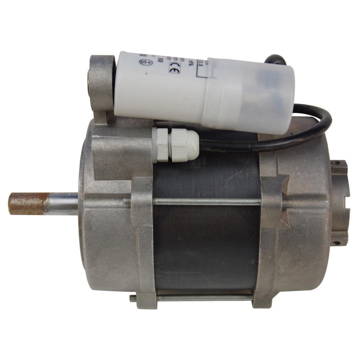 MOMB40012  Burner Motor 180W