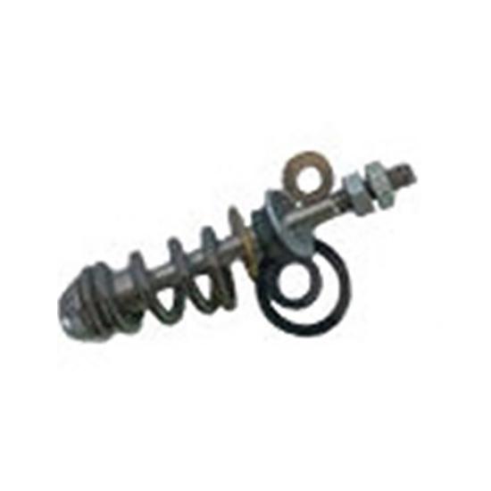 12461 - M2001 Gun Repair Kit