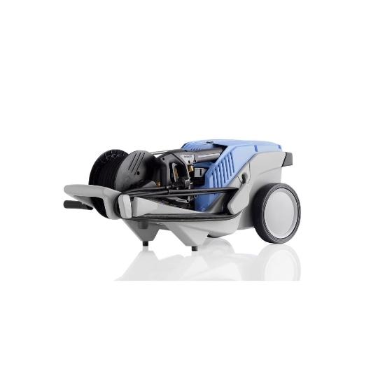 K2160TST Flat