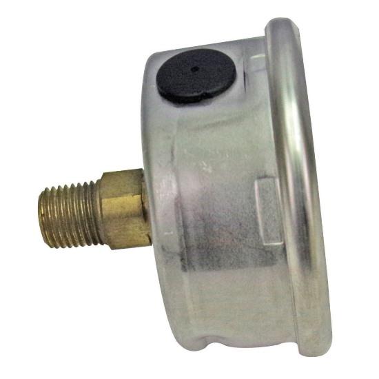 Kranzle Pressure Gauge 5800psi